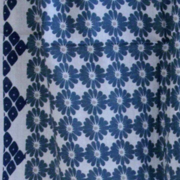 echarpe-coton-kyoto-bleu-1