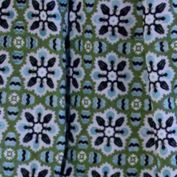 echarpe-coton-marrakech-kaki-1