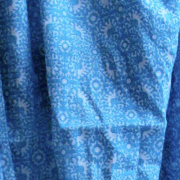 echarpe-coton-source-bleu-1