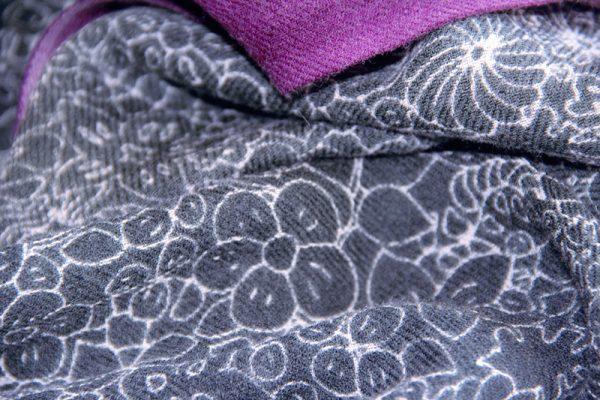 echarpe-laine-botany-gris-prune-1
