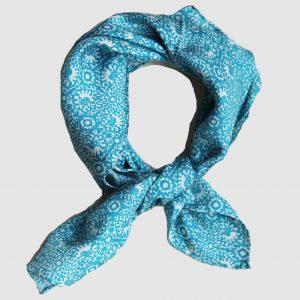 mini source bleu