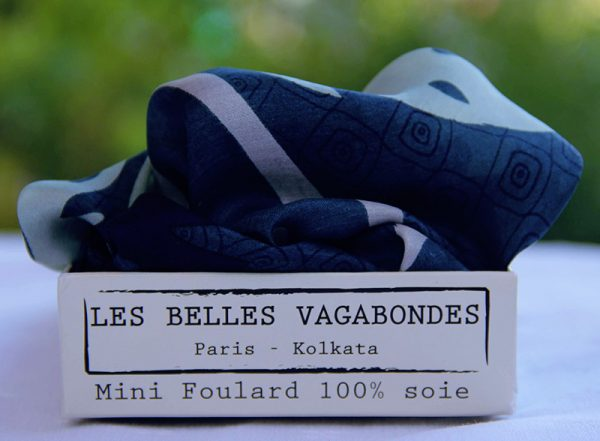 foulard soie mini-anna-bleu-3