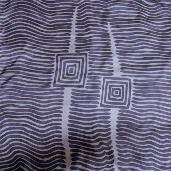 foulard soie mini-fluid-gris-1