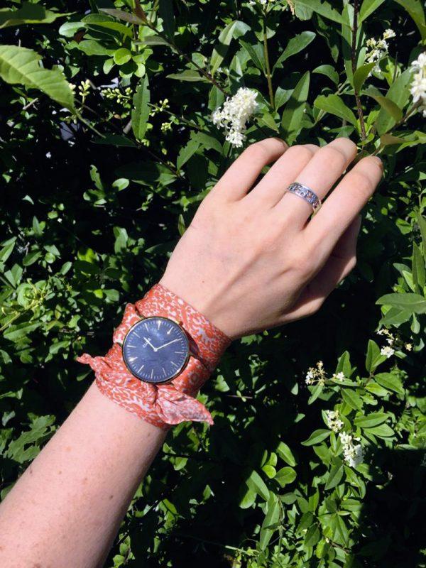 foulard soie mini-source-orange-1