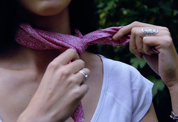 foulard soie mini-source-rose-1