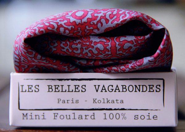 foulard soie mini-source-rouge-2