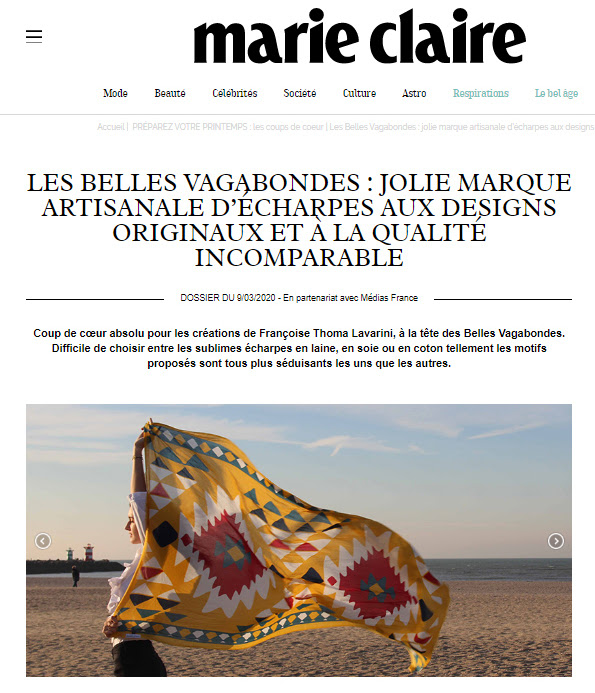 marie-claire-