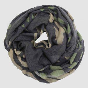 laine-xl-floreal-gris
